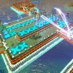 دانلود بازی Defense Task Force Sci Fi Tower Defense برای PC استراتژیک بازی بازی کامپیوتر شبیه سازی