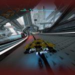 5 14 150x150 - دانلود بازی Antigraviator برای PC