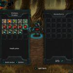 5 15 150x150 - دانلود بازی Moonfall Ultimate برای PC