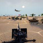 5 150x150 - دانلود بازی Panzer Strategy برای PC