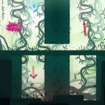 5 22 150x150 - دانلود بازی Semblance برای PC