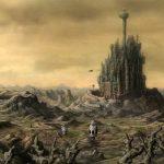 دانلود بازی Machinarium Definitive Version برای PC بازی بازی کامپیوتر ماجرایی