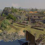 5 29 150x150 - دانلود بازی Total War Saga Thrones of Britannia برای PC