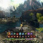 دانلود بازی Sword Art Online Hollow Realization برای PC اکشن بازی بازی کامپیوتر ماجرایی نقش آفرینی