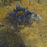 دانلود بازی Northgard Ragnarok برای PC استراتژیک بازی بازی کامپیوتر شبیه سازی