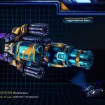 دانلود بازی MOTHERGUNSHIP برای PC اکشن بازی بازی کامپیوتر