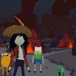 دانلود بازی Adventure Time Pirates of the Enchiridion برای PC اکشن بازی بازی کامپیوتر ماجرایی نقش آفرینی