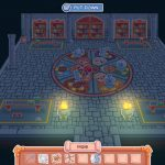 دانلود بازی The Spiral Scouts برای PC بازی بازی کامپیوتر ماجرایی