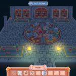5 42 150x150 - دانلود بازی The Spiral Scouts برای PC