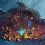 دانلود بازی Varenje: Chapter 1 برای PC بازی بازی کامپیوتر ماجرایی