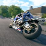 دانلود بازی TT Isle of Man برای PC بازی بازی کامپیوتر شبیه سازی مسابقه ای