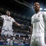 5 47 150x150 - دانلود بازی FIFA 19 برای PC