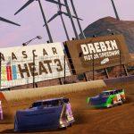 5 48 150x150 - دانلود بازی NASCAR Heat 3 برای PC