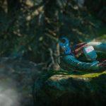 5 49 150x150 - دانلود بازی Unravel Two برای PC
