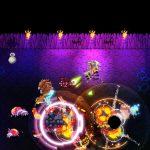 5 52 150x150 - دانلود بازی Hellmut The Badass from Hell برای PC