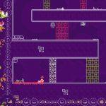 5 54 150x150 - دانلود بازی Slime-san Superslime برای PC