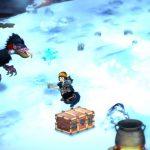 دانلود Smoke and Sacrifice برای PC بازی بازی کامپیوتر ماجرایی نقش آفرینی