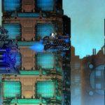 5 59 150x150 - دانلود بازی Alter Cosmos برای PC