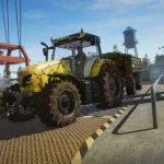 5 6 150x150 - دانلود بازی Pure Farming 2018 برای PC