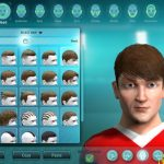 5 67 150x150 - دانلود Football Tactics and Glory برای PC