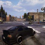 دانلود بازی Super Street The Game برای PC بازی بازی کامپیوتر مسابقه ای
