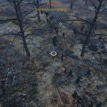 دانلود بازی Trip in HELL برای PC اکشن بازی بازی کامپیوتر ماجرایی