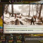 5 74 150x150 - دانلود بازی Scythe Digital Edition برای PC