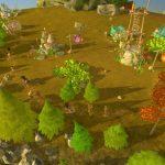 5 78 150x150 - دانلود بازی The Universim برای Pc