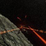 دانلود بازی Enter The Moon برای PC اکشن بازی بازی کامپیوتر شبیه سازی