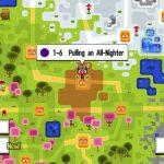 دانلود بازی Ninjin Clash of Carrots برای PC بازی بازی کامپیوتر