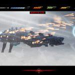 5 86 150x150 - دانلود بازی Huge Enemy Worldbreakers برای PC