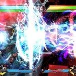 5 88 150x150 - دانلود بازی BlazBlue Cross Tag Battle برای PC