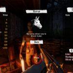 5 9 150x150 - دانلود بازی Witch Blood برای PC