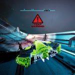 6 14 150x150 - دانلود بازی Antigraviator برای PC