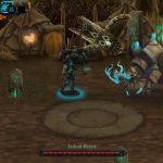 6 15 150x150 - دانلود بازی Moonfall Ultimate برای PC