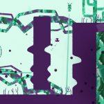 6 21 150x150 - دانلود بازی Semblance برای PC