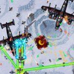 دانلود بازی Aces of the Luftwaffe Squadron برای PC اکشن بازی بازی کامپیوتر