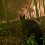 دانلود بازی The End برای PC اکشن بازی بازی کامپیوتر ماجرایی