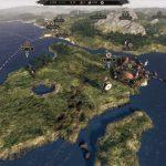 6 28 150x150 - دانلود بازی Total War Saga Thrones of Britannia برای PC