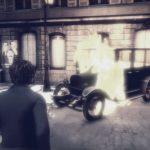 دانلود بازی The Piano برای PC اکشن بازی بازی کامپیوتر ماجرایی