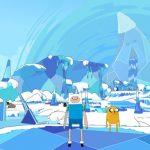 6 37 150x150 - دانلود بازی Adventure Time Pirates of the Enchiridion برای PC