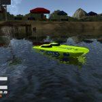 دانلود بازی شبیه سازی ماشین کنترلی RC Simulation برای PC اکشن بازی بازی کامپیوتر شبیه سازی مسابقه ای ورزشی