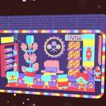 6 40 150x150 - دانلود بازی کاوش درون سر هیولاها و کشف اسرار GNOG برای PC