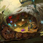 6 42 150x150 - دانلود بازی Varenje: Chapter 1 برای PC