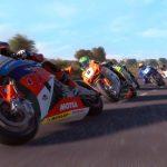 6 43 150x150 - دانلود بازی TT Isle of Man برای PC