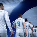 6 45 150x150 - دانلود بازی FIFA 19 برای PC