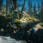 دانلود بازی Unravel Two برای PC بازی بازی کامپیوتر فکری معمایی