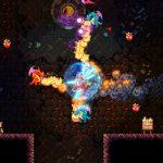6 50 150x150 - دانلود بازی Hellmut The Badass from Hell برای PC