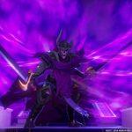 6 54 150x150 - دانلود بازی DRAGON QUEST XI Echoes of an Elusive Age برای PC