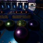 دانلود بازی Mindball Play برای PC اکشن بازی بازی کامپیوتر شبیه سازی مسابقه ای